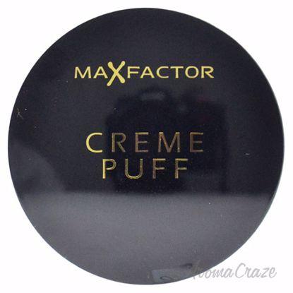 Creme Puff - # 41 Medium Beige by Max Factor for Women - 21