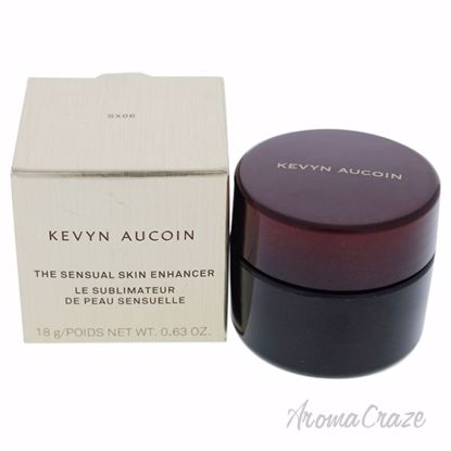 Picture of The Sensual Skin Enhancer - SX 06 by Kevyn Aucoin for Women - 0.63 oz Concealer