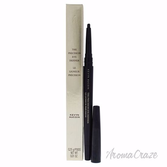 Picture of The Precision Eye Definer - Vanta by Kevyn Aucoin for Women - 0.01 oz Eye Liner