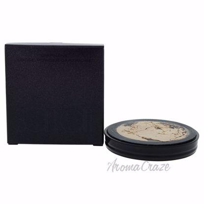 Diaphane Loose Powder Cartridge - Eclatant by Surratt Beauty