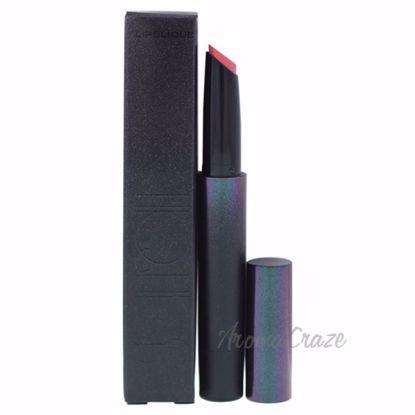 Lipslique Lipstick - Ritzy by Surratt Beauty for Women - 0.0