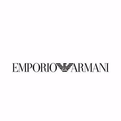 Picture for Brand Emporio Armani