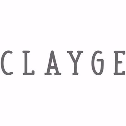 Picture for Brand Clayge
