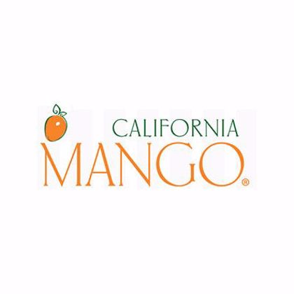 Picture for Brand California Mango