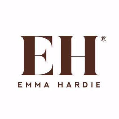 Picture for Brand Emma Hardie