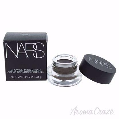 Brow Defining Cream - Danakil by NARS for Women - 0.1 oz Eye