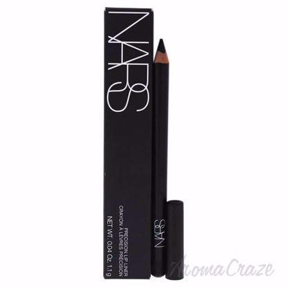 Precision Lip Liner - Nasty Girl by NARS for Women - 0.04 oz