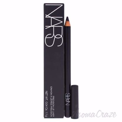 Precision Lip Liner - Star Rockin by NARS for Women - 0.04 o