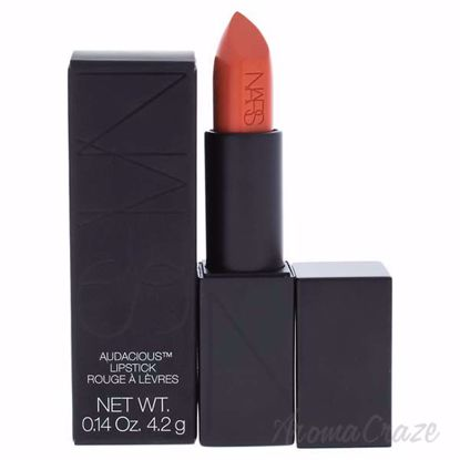 Picture of Audacious Lipstick - Lou by NARS for Women - 0.14 oz Lipstick