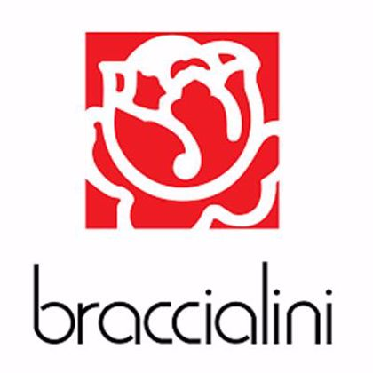 Picture for Brand Braccialini