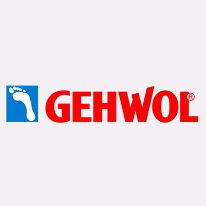 Picture for Brand Gehwol