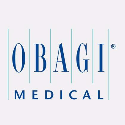 Picture for Brand Obagi