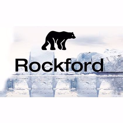 Picture for Brand Rockford