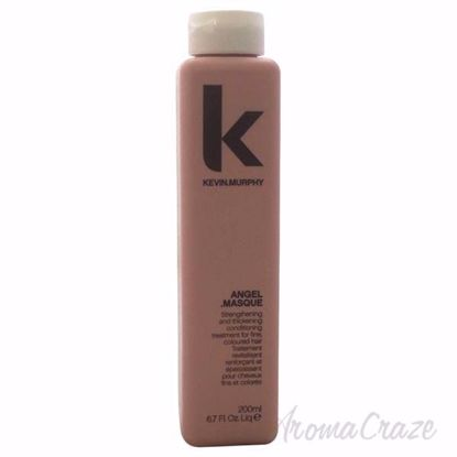 Picture of Angel.Masque by Kevin Murphy for Unisex - 6.7 oz Treatment