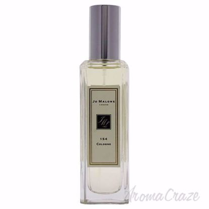 Picture of 154 Cologne by Jo Malone for Women - 1 oz Cologne Spray