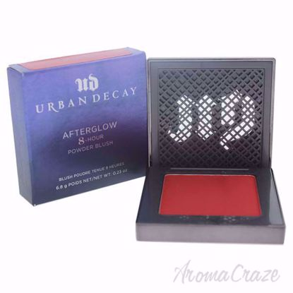 Afterglow 8-Hour Powder Blush - Bang by Urban Decay for Wome