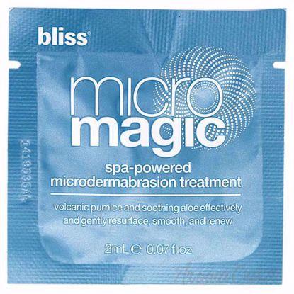 Grapefruit & Aloe Body Butter Maximum by Bliss for Unisex -