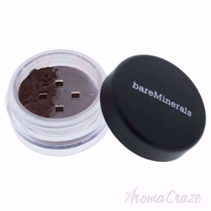 Eyecolor - Queen Tiffany Matte by bareMinerals for Women - 0