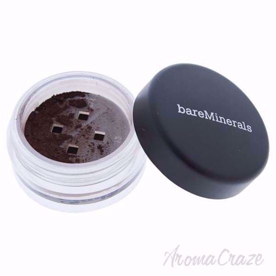 Picture of Eyecolor - Faux Mink by bareMinerals for Women - 0.02 oz Eye Shadow