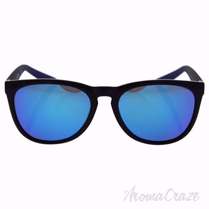 a056846aed92 Arnette AN 4227 2383 25 Go Time - Black Green Light Blue by Arnette for  Unisex - 57-18-140 mm Sunglasses