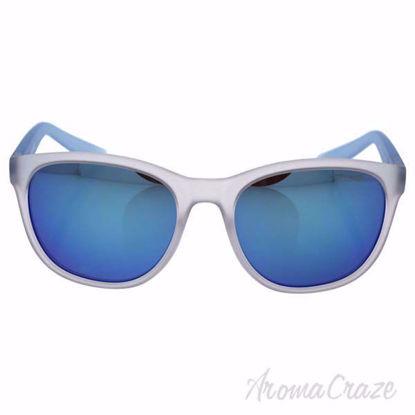 8b110b7e05be Arnette AN 4228 2386 25 Grower - Matte Clear Green Light Blue by Arnette  for Unisex - 55-18-140 mm Sunglasses