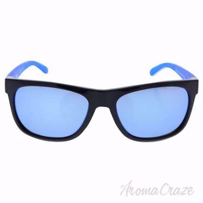 45cc56452a Buy Sunglasses Online - Branded & Stylish Sunglasses - AromaCraze ...