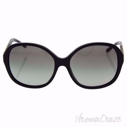 Picture of Burberry BE 4178 3001/11 - Black/Grey Gradient by Burberry for Women - 58-16-135 mm Sunglasses