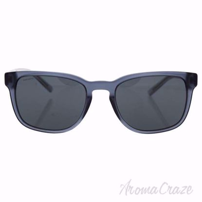 Burberry BE 4222 3013/87 - Blue/Grey by Burberry for Men - 5