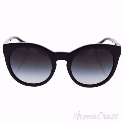 aab7bcdc077e0 Dolce   Gabbana DG 4279 501 8G - Black Grey Gradient by Dolce   Gabbana for  Women - 52-21-140 mm Sunglasses