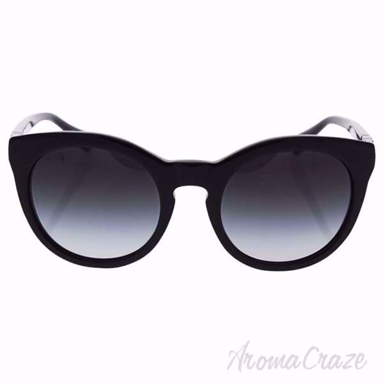 Picture of Dolce & Gabbana DG 4279 501/8G - Black/Grey Gradient by Dolce & Gabbana for Women - 52-21-140 mm Sunglasses