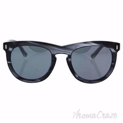 7b01d41378910 Dolce   Gabbana DG 4281 2924 6G - Striped Anthracite Grey Black by Dolce    Gabbana for Men - 52-22-140 mm Sunglasses