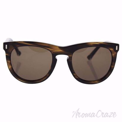 8591a38d097e2 Dolce   Gabbana DG 4281 2925 73 - Brown Brown by Dolce   Gabbana for Women  - 52-22-140 mm Sunglasses