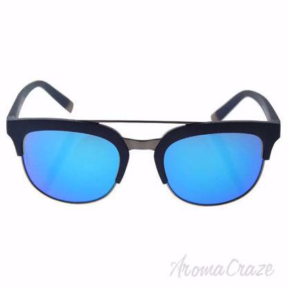 1a7a3d54bc9d Dolce   Gabbana DG 6103 3031 25 - Matte Night Blue Green Light Blue by Dolce    Gabbana for Men - 55-21-145 mm Sunglasses