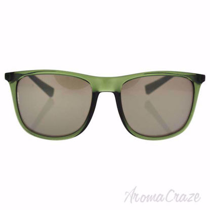 Picture of Dolce & Gabbana DG 6106 3068/Y8 - Transparent Green/Matte Green by Dolce & Gabbana for Men - 55-18-145 mm Sunglasses