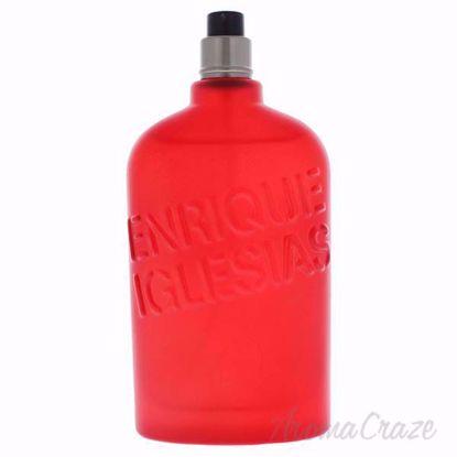 Enrique Iglesias Enrique Iglesias Adrenaline EDT Spray (Test