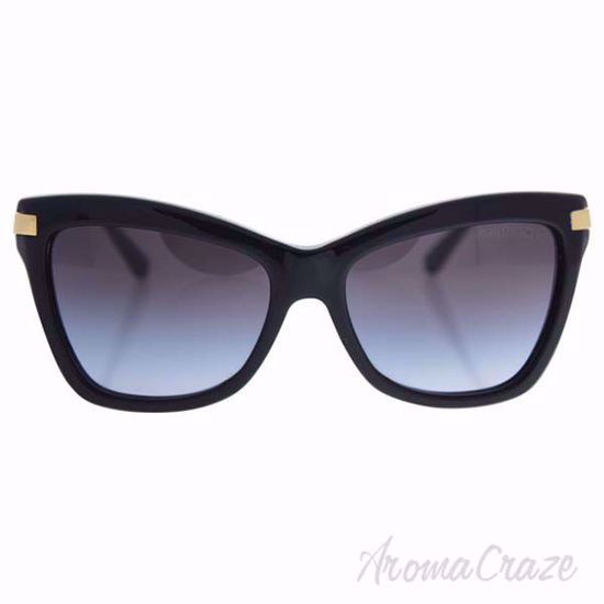 Picture of Michael Kors MK 2027 317111 Audrina III - Black/Grey Gradient by Michael Kors for Women - 56-16-140 mm Sunglasses