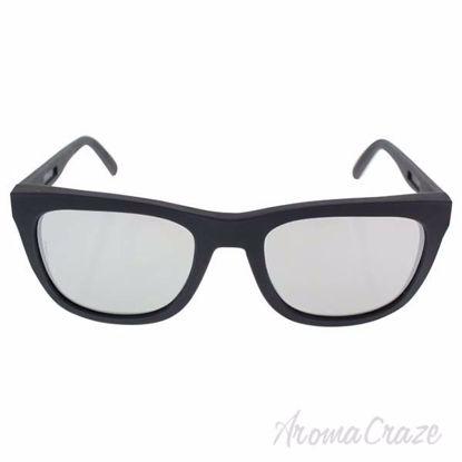 Men's Sunglasses Designer & Fashion Sunglasses For Men