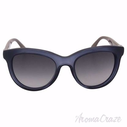 Fendi FF 0006/S 7RB9O - Blue Gray by Fendi for Women - 52-21