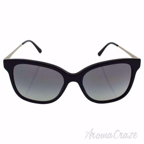 Picture of Giorgio Armani AR8074 5017/11 - Black/Grey Gradient by Giorgio Armani for Women - 54-17-140 mm Sunglasses