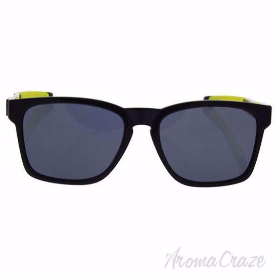 Picture of Oakley Catalyst OO9272-17 - Polished Black/Grey by Oakley for Men - 56-17-144 mm Sunglasses