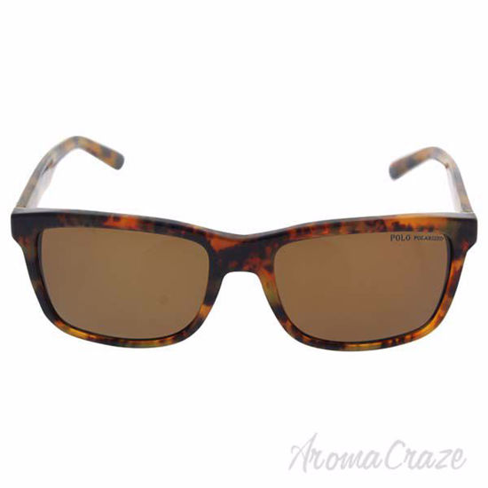 6929057b4178 Picture of Polo Ralph Lauren PH 4098 5017/83 - Shiny Jerry Tortoise/Brown