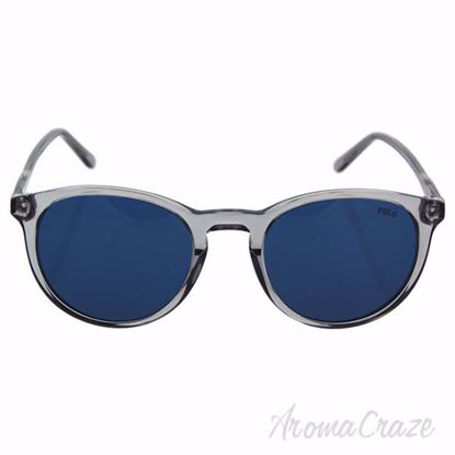 Polo Ralph Lauren PH 4110 5413/80 - Grey/Blue by Ralph Laure