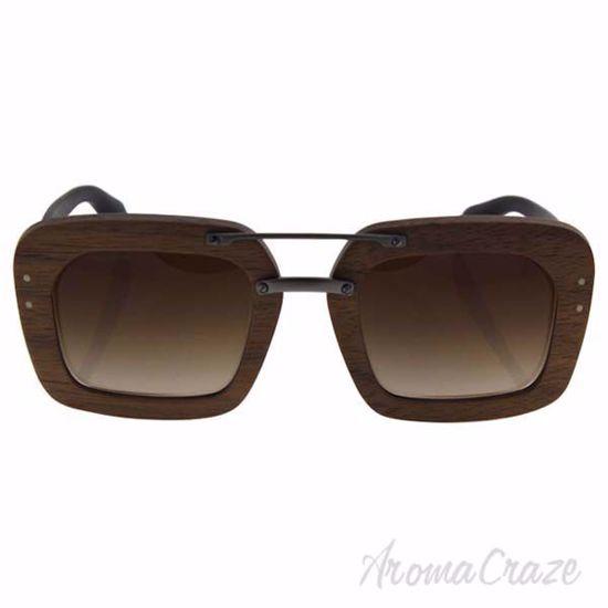106511b23 Picture of Prada SPR 30R IAM6S1 Brown Gradient Lenses Sunglasses for Women  51-25-