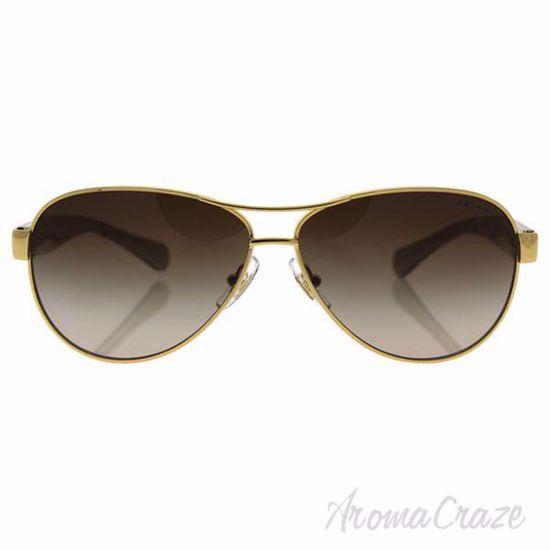 d2292594386e 0033671_ralph-lauren-ra-4096-10613-tortoisebrown-gradient-by-ralph-lauren -for-women-59-11-130-mm-sunglasses_550.jpeg