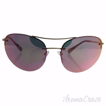 Picture of Prada SPS 51R ZVN-5L2 - Pale Gold/Grey Rose Gold by Prada for Women - 59-18-135 mm Sunglasses