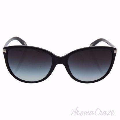 Picture of Ralph Lauren RA 5160 501/11 - Black/Grey Gradient by Ralph Lauren for Women - 57-17-135 mm Sunglasses