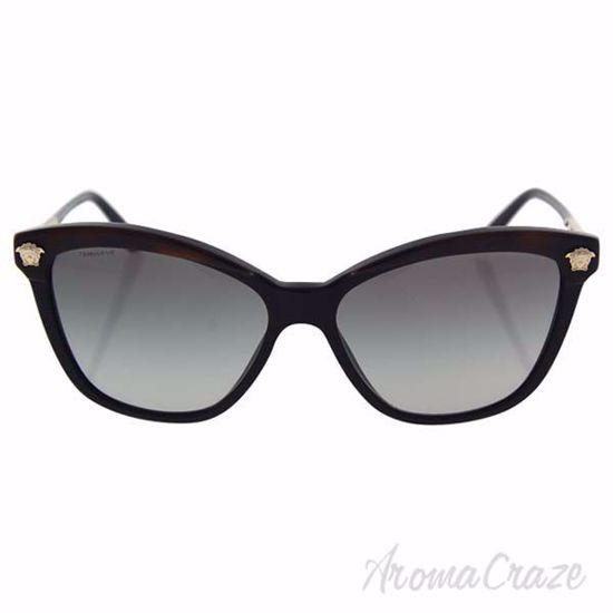 374f9d9f40a13 Picture of Versace VE 4313 5180 11 - Havana Black Grey Gradient by Versace