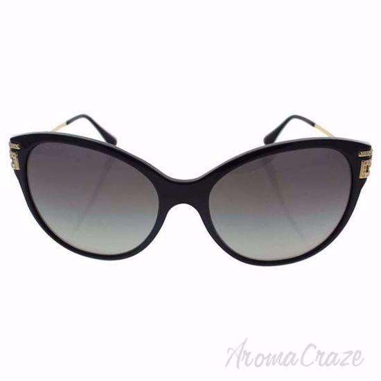 Picture of Versace VE 4316B GB1/11 - Black/Gray Gradient by Versace for Women - 57-17-140 mm Sunglasses