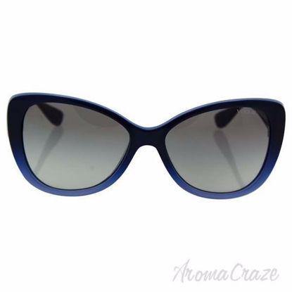 Vogue VO2819S 2346/11 - Top Blue Gradient Opal Azure/Grey Gr