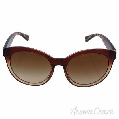 Ralph Lauren RA 5211 151413 - Brown Gradient/Brown Gradient
